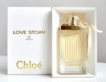 Chloe Love Story, 75 ml