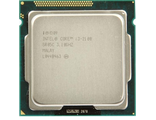 Процессор Intel Core i3-2100 3.1Ghz X2, 4 потока socket 1155 (комиссионный товар)