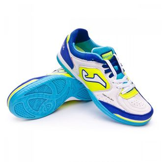 Joma Top Flex Boot