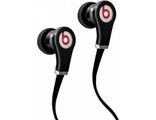 Beats Tour full Black