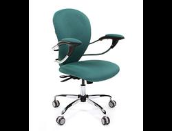 Офисные кресла  магазин