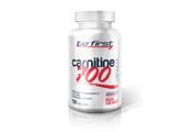 Be Frst L-Carnitine Capsules 700 мг 120 капсул