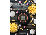 "MustHave аромат ""Unicorn Treats"" 125 гр."