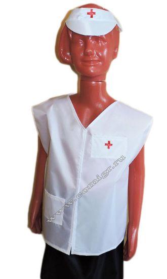 Костюмы медсестры напрокат  youdocom