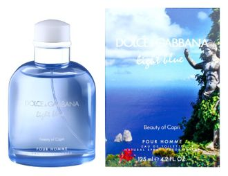 #dolce-gabbana-light-blue-beauty-of-capri-image-1-from-deshevodyhu-com-ua