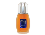 AGE CONTROL Super-Lift 50ml Пилинг супер-лифт 50мл