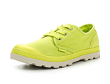 Palladium Pampa Oxford Green