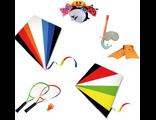 Летние игрушки для детей - детские летние игрушки купить в интернет магазине