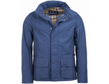 Ветровка BARBOUR Port Casual Jacket