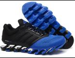 Adidas Springblade (Euro 40-45) Sp-003