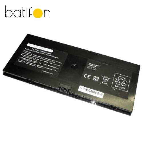 Аккумуляторные батареи HP: Аккумулятор HP-5310M для ноутбуков ProBook5310m (5320m)