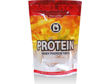 aTech Whey Protein 100% 1000 г