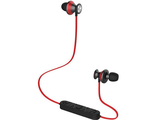 Наушники Bluetooth Trendwoo Runner X9