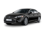 FORD MONDEO (2008-2014 )