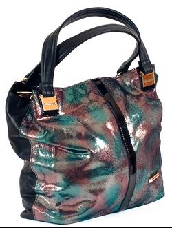 модные женские кожаные сумки 2016