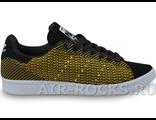 Adidas Stan Smith Core (Euro 41-45) SSC-002