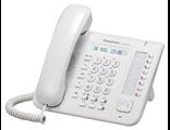 KX-NT551RU IP телефон Panasonic для АТС Panasonic KX-TDE/NCP/NS купить в Киеве, цена