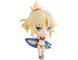 Фигурка FATE GOR MORDRED KYUN CHARA