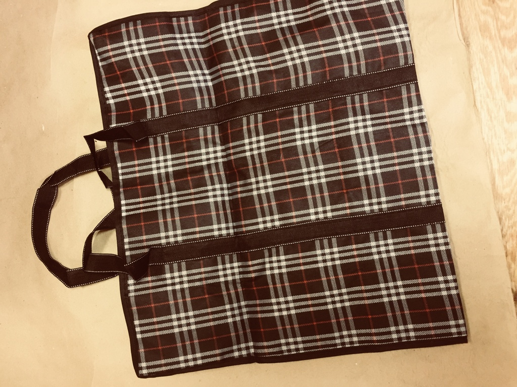 63efa19a4802 баул, сумка, хозяйственная, купить, клетчатые, сумки, баулы, для переезда