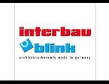 INTERBAU (Германия)