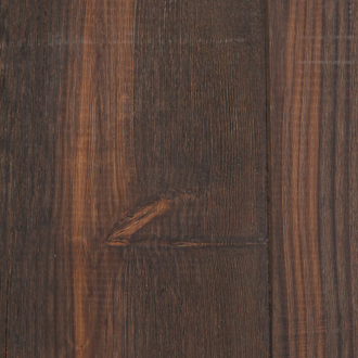 Кофейный столик AUSTIN NATURAL+BROWN 100x80x40CM 30212