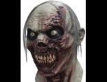 Ghoulish Productions, страшная маска, латексная, латекс, силикон, ужасная, жуткая, хелоуин, зомби