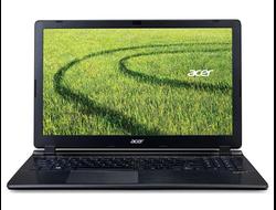 Acer Aspire V5-552G Игровой ноутбук!