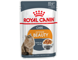 Консервы и паучи для кошек Royal Canin
