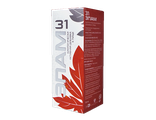 БАД ЭПАМ 31 (Противофиброзный)