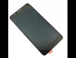Дисплей с тачскрином для смартфона Huawei Honor 6