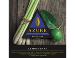 "Azure аромат ""Lemongrass"" 50 гр"