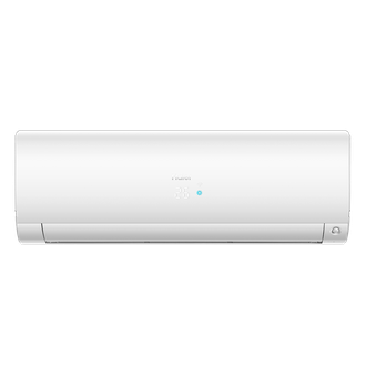 Сплит-система Haier AS50S2SF1FA-W серии FLEXIS DC-Inverter