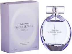 #calvin-klein-sheer-beauty-essence-image-1-from-deshevodyhu-com-ua