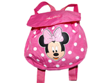 Рюкзак Disney Minnie Mouse розовый