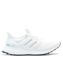 Ultra Boost White (41-44)