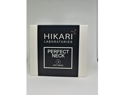 Hikari Perfect Neck Cream 100мл