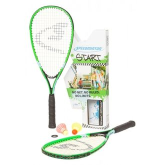 Speedminton® Set START