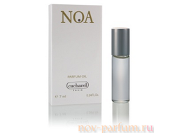"Cacharel ""Noa"" 7ml"