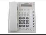 KX-T7730UA аналоговый системный телефон Panasonic купить в Киеве, цена