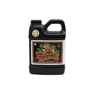 ADVANCED NUTRIENTS PIRANHA 500 ml