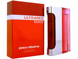 #paco-rabanne-ultrared-women-image-1-from-deshevodyhu-com-ua