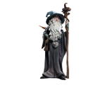 Фигурка The Lord of the Rings Trilogy - Gandalf the Grey