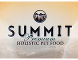 Summit Holistics (Канада)