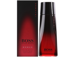 #hugo-boss-intense-image-1-from-deshevodyhu-com-ua