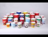 бумажные стаканчики производство, станок для изготовления бумажных стаканчиков из китая недорого