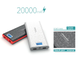 Powerbank Pineng 920, характеристики