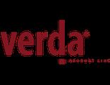 Межкомнатные двери Verda (Россия)