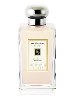 Jo Malone Red Roses100ml