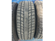 № 1027/2. Шины Triangle Snow lion TR777 235/65R17