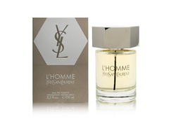 Yves Saint Laurent - L Homme 100ml